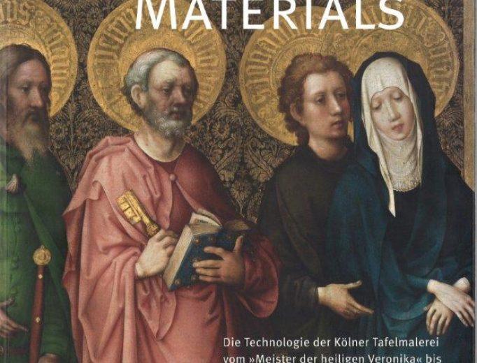 Umschlag der deutschen Buchausgabe
